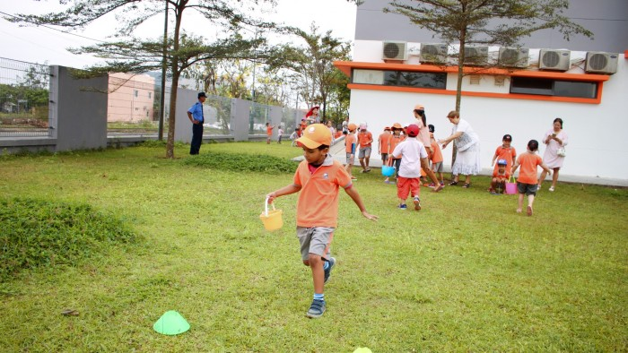 KIK Sports Day (18)