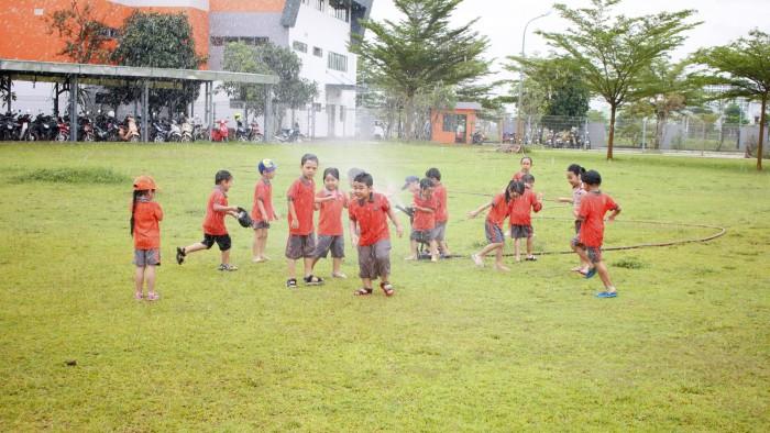 KIK Sports Day (20)