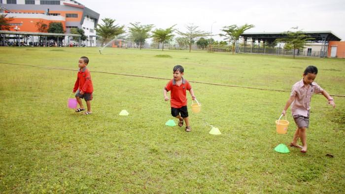 KIK Sports Day (24)