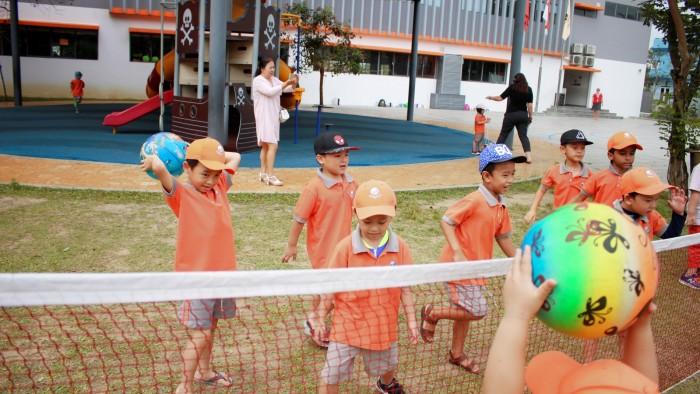 KIK Sports Day (4)