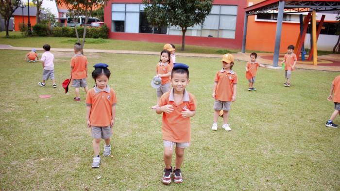 KIK Sports Day (5)