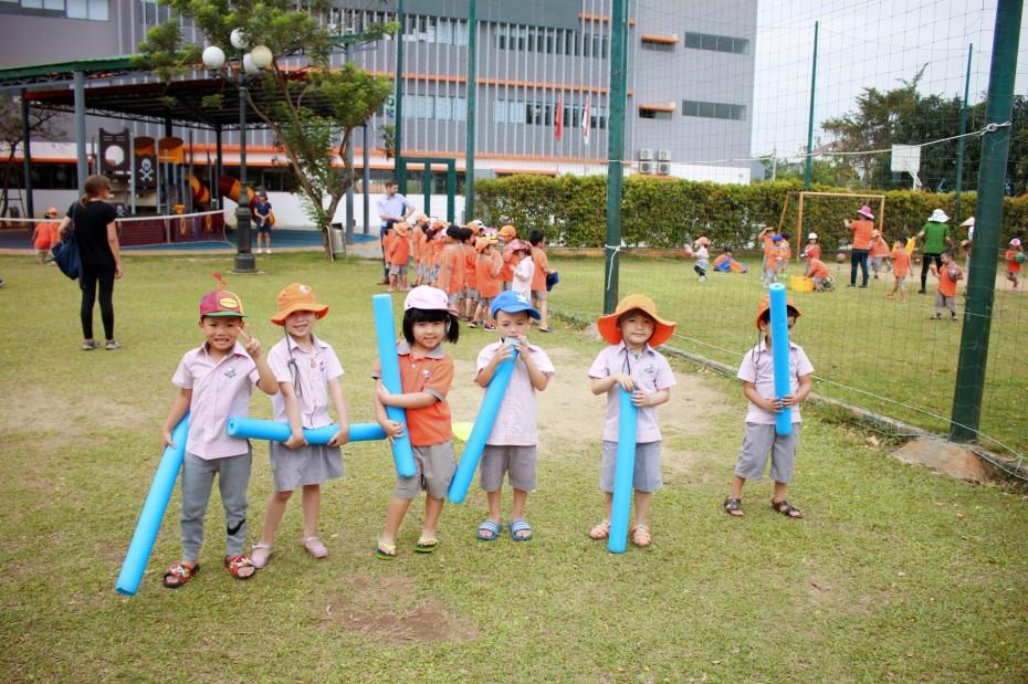 KIK Sports Day (8)
