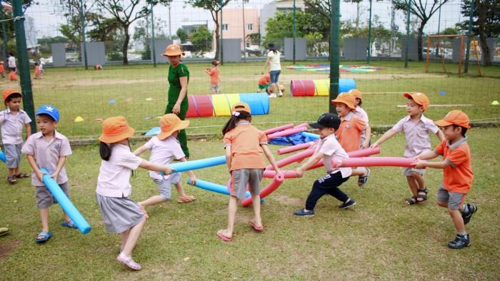 KIK Sports Day (9)