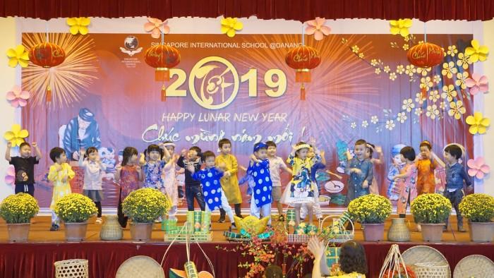 KIK - amazing TET Fair 2019 (4)