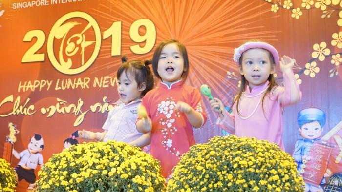 KIK - amazing TET Fair 2019 (7)