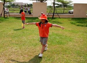 Kindergarten-Sports 7