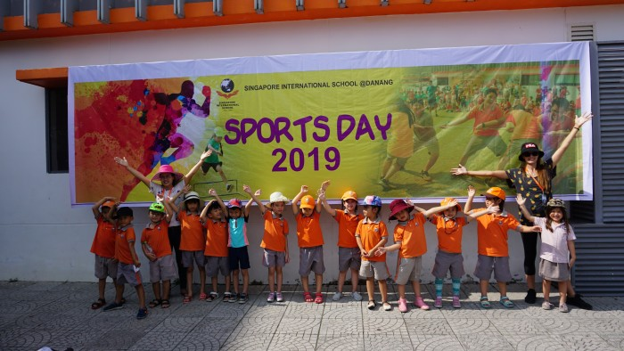 Kindy Sports Day (1)