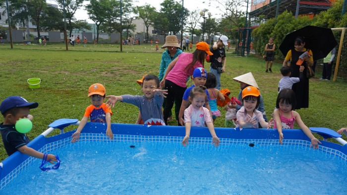 Kindy Sports Day (15)