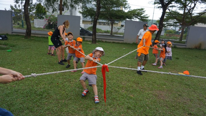 Kindy Sports Day (17)