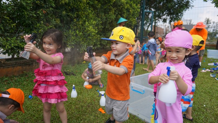 Kindy Sports Day (19)