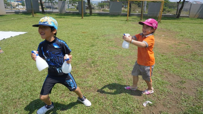 Kindy Sports Day (20)