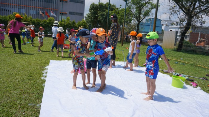 Kindy Sports Day (21)
