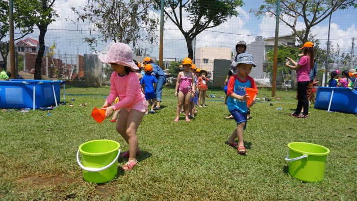 Kindy Sports Day (22)