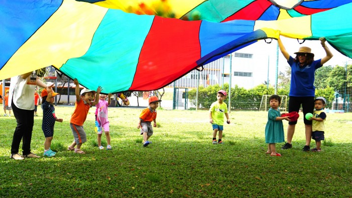 Kindy Sports Day (4)