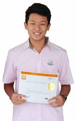 Le-Thai-Minh-Khoa