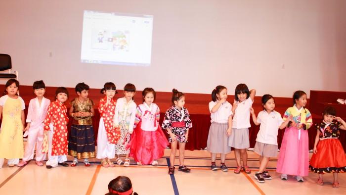 Multi-cultural Day (15)