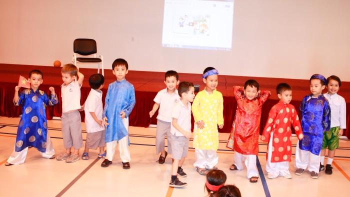 Multi-cultural Day (16)