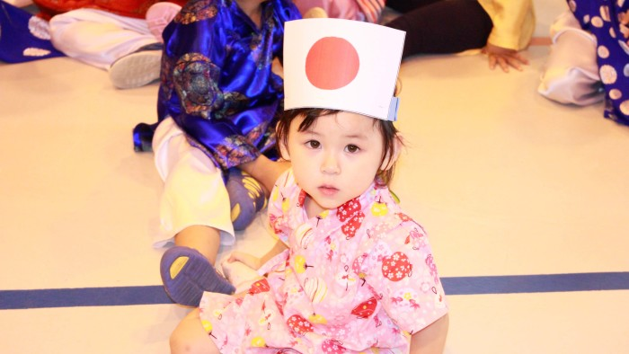 Multicultural-day-13