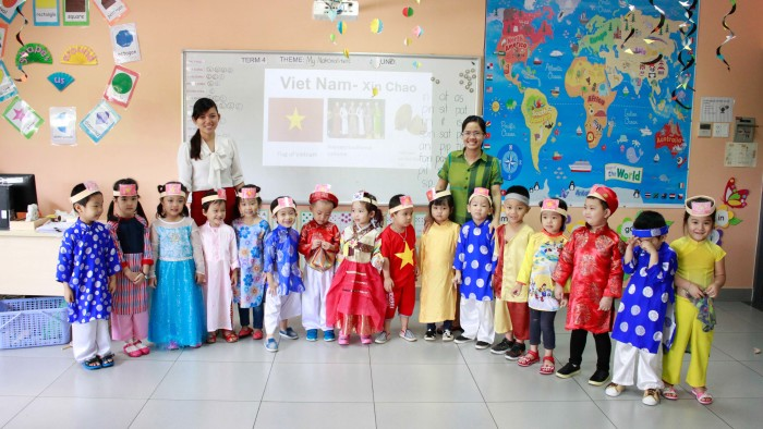 Multicultural-day-4