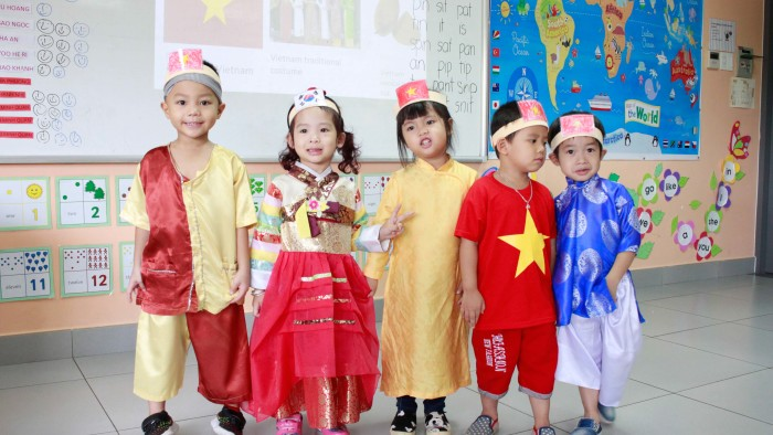 Multicultural-day-5