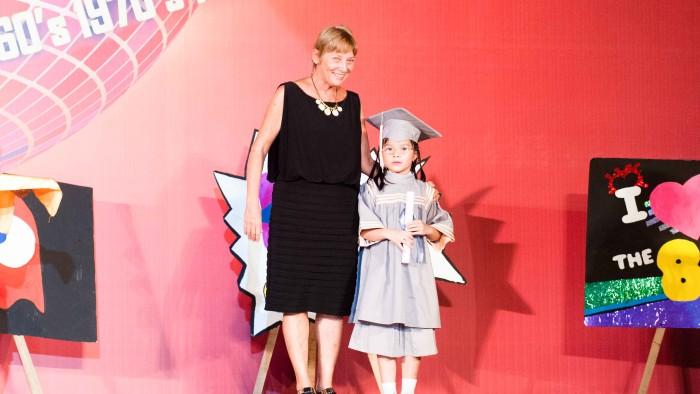 Prep Graduates (3)