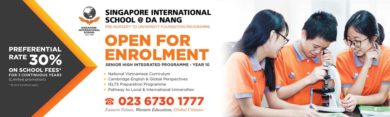 SIS-Da-Nang-Enrolment-2019-En