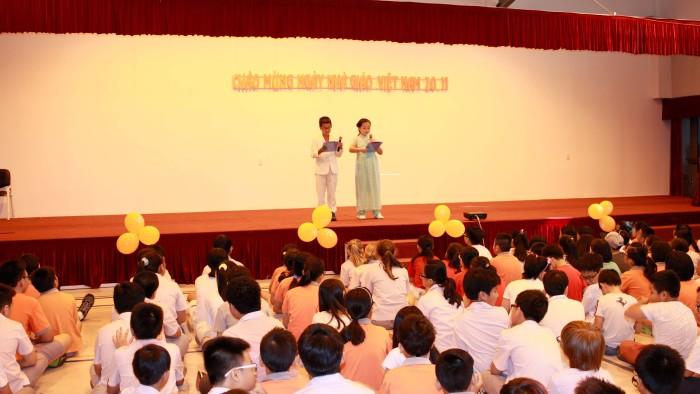 SIS Happy Teachers Day (1)