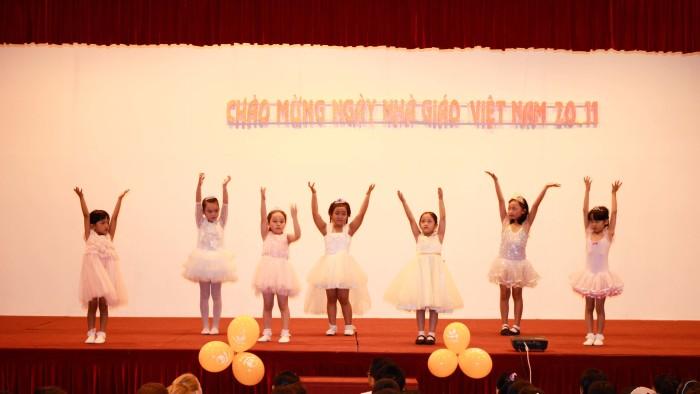 SIS Happy Teachers Day (13)