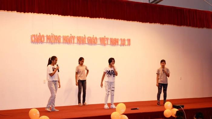SIS Happy Teachers Day (14)
