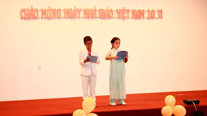 SIS Happy Teachers Day (2)