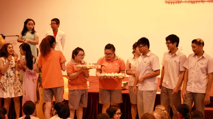 SIS Happy Teachers Day (21)
