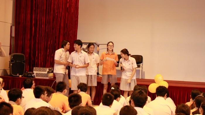 SIS Happy Teachers Day (25)