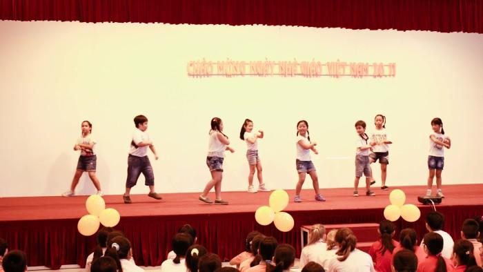 SIS Happy Teachers Day (4)