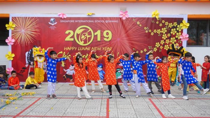 SIS - Wonderful TET Fair 2019 (14)