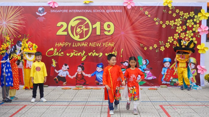 SIS - Wonderful TET Fair 2019 (16)