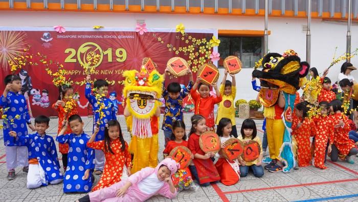 SIS - Wonderful TET Fair 2019 (18)
