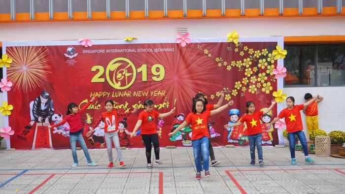 SIS - Wonderful TET Fair 2019 (19)
