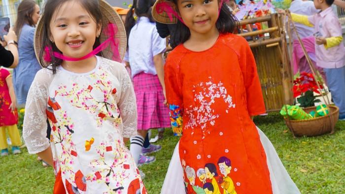 SIS - Wonderful TET Fair 2019 (24)