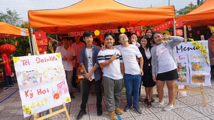 SIS - Wonderful TET Fair 2019 (9)