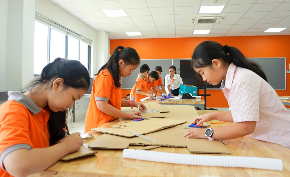 STEM (11)