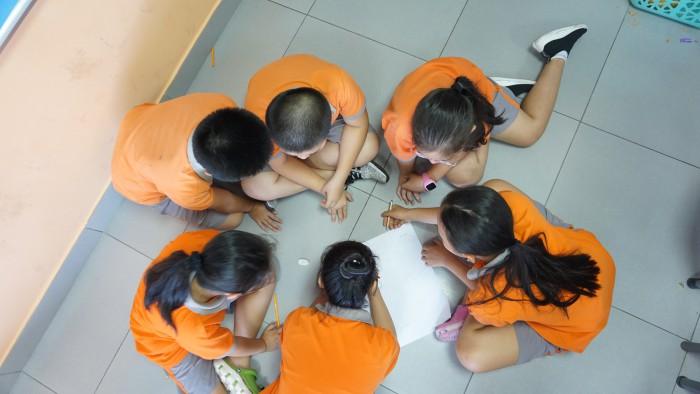 STEM (2)