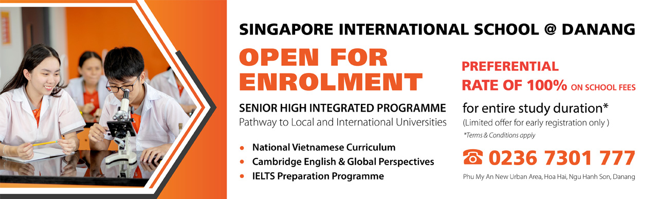 Senior-High-Integrated-Programme-SIS-DN