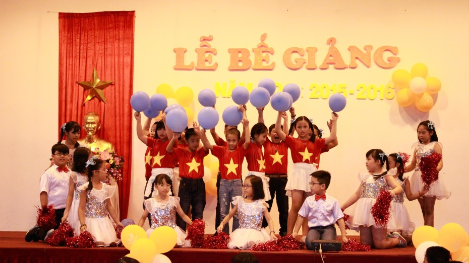 Students performance (3)