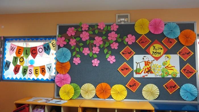 TET decorations (3)