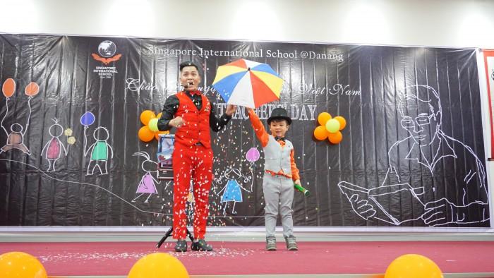 Teachers Day 2019 (14)