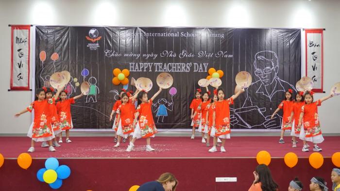 Teachers Day 2019 (16)