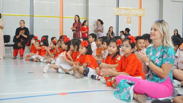 Teachers Day 2019 (2)
