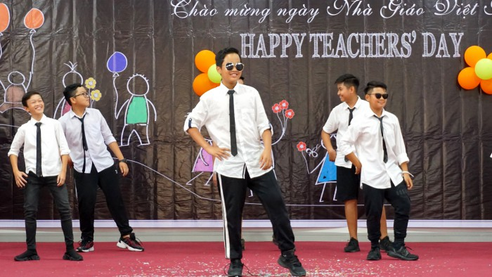 Teachers Day 2019 (21)
