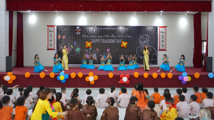 Teachers Day 2019 (4)