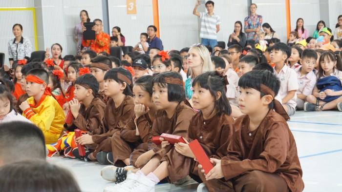 Teachers Day 2019 (6)